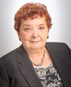 Синди Фостер