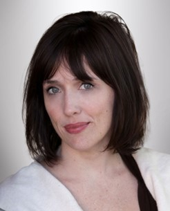 Elizabeth Sandlin