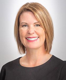 Melissa Romine