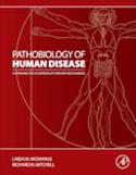 patobiología