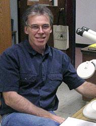 W. David Sissom