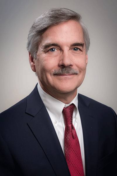 Corey Ford, MD, PhD