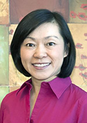 Qian-Yun Zhange, MD, PhD