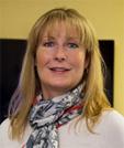 Académico de KL2, Brandi Fink, PhD