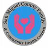 Logotipo de San Miguel