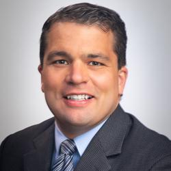 Christian Bowers, MD