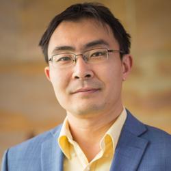 Yan Guo, PhD