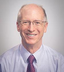 Blaine L. Hart, MD