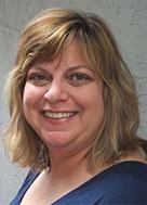 Heather JH Edgar, Doctora en Filosofía