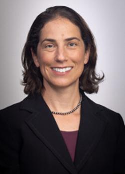 Heather Stevens Spader, MD