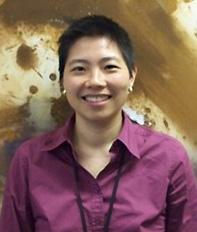 Judy L. Cannon, Doctora en Filosofía