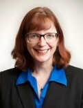 Sarah L. Lathrop, DVM, Doctora en Filosofía