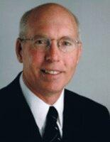 Peter W. Loomis, DDS