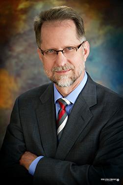 Kurt B. Nolte, MD
