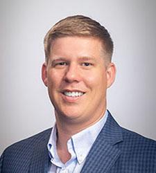 Jacob W Ormsby, MD, MBA