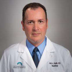 Jose Padin, MD