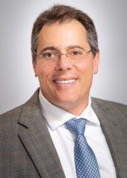 Thomas C. Resta, PhD