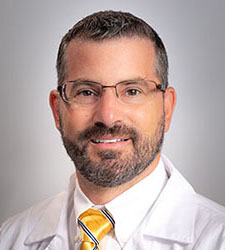 Reed G Selwyn, PhD, DABR