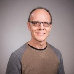 Francisco Soto Mas, PhD, MPH