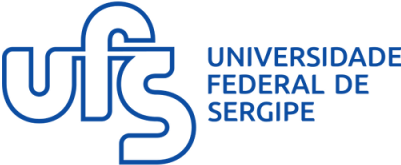 Logotipo de la Universidad Federal de Sergipe