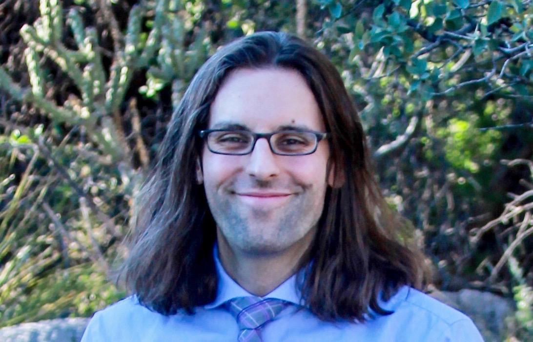 Brant Hager, MD, colpo alla testa