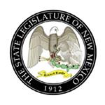 Логотип Законодательного собрания Нью-Мексико