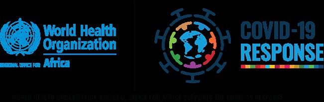 Respuesta del COVID-19 de la OMS en África