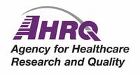 Logotipo de AHRQ