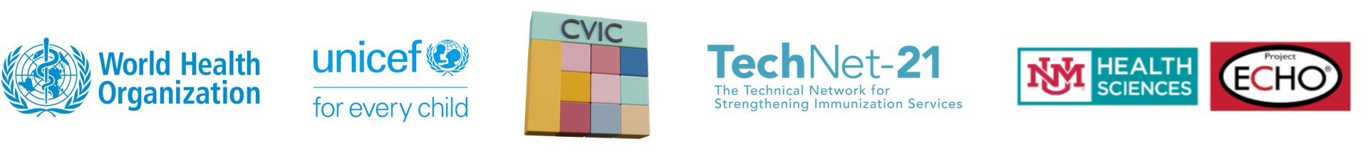 banner de logotipo