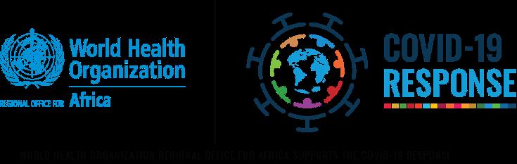 nhật ký của văn phòng WHO khu vực Châu Phi