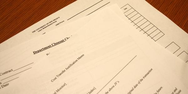 Encuentra tu formulario