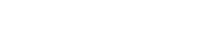 UMN Logo Alt