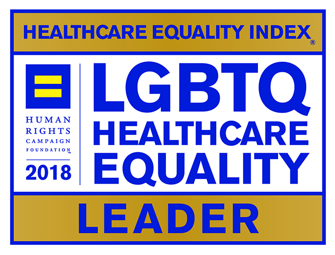Lgbt Collaborative Unm Health System The University Of