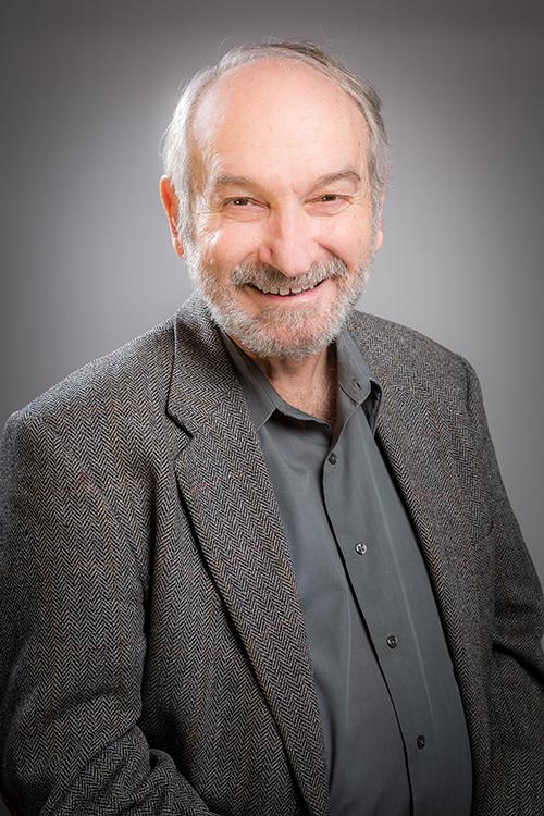 Arthur Kaufman