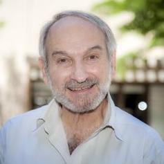 Arthur Kaufman, médico