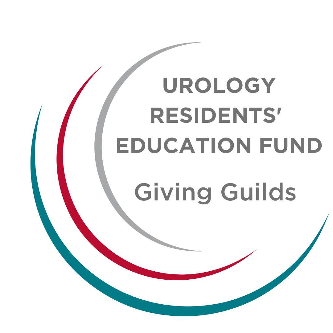 giving guilds urology