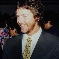 Larry Osborn