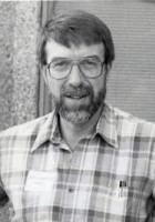 Джон Л. Омдал