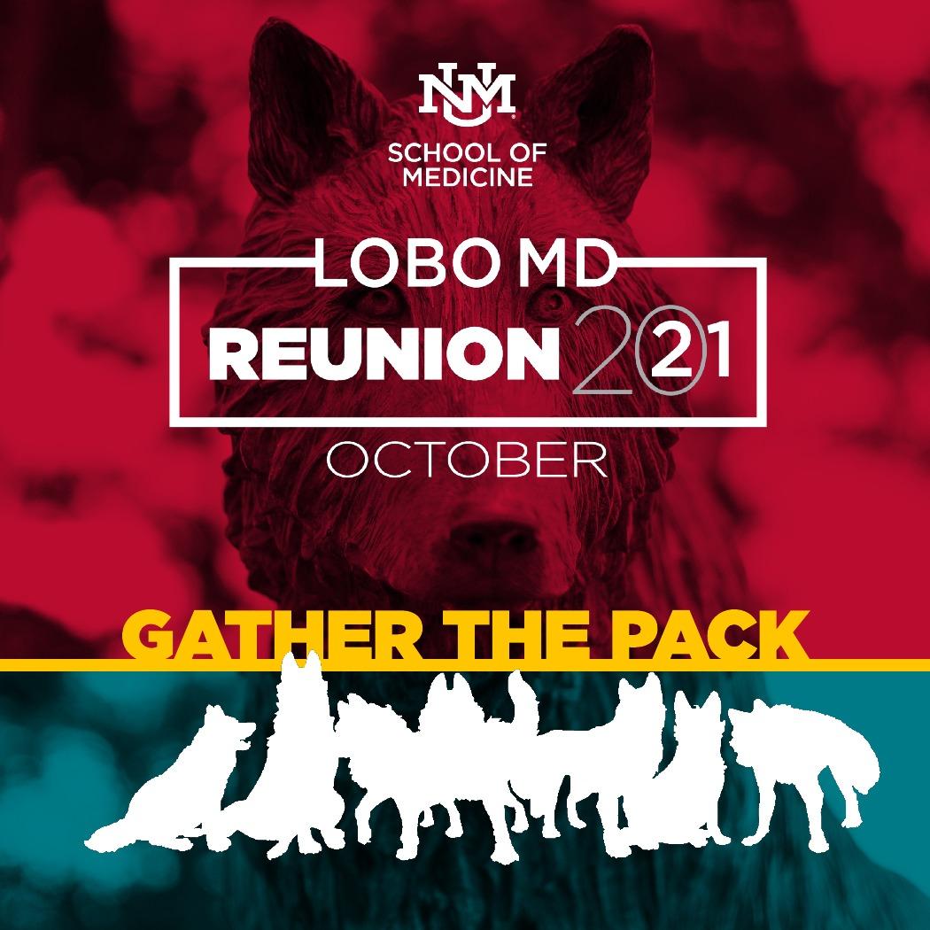 reunion21socialpost1.jpeg