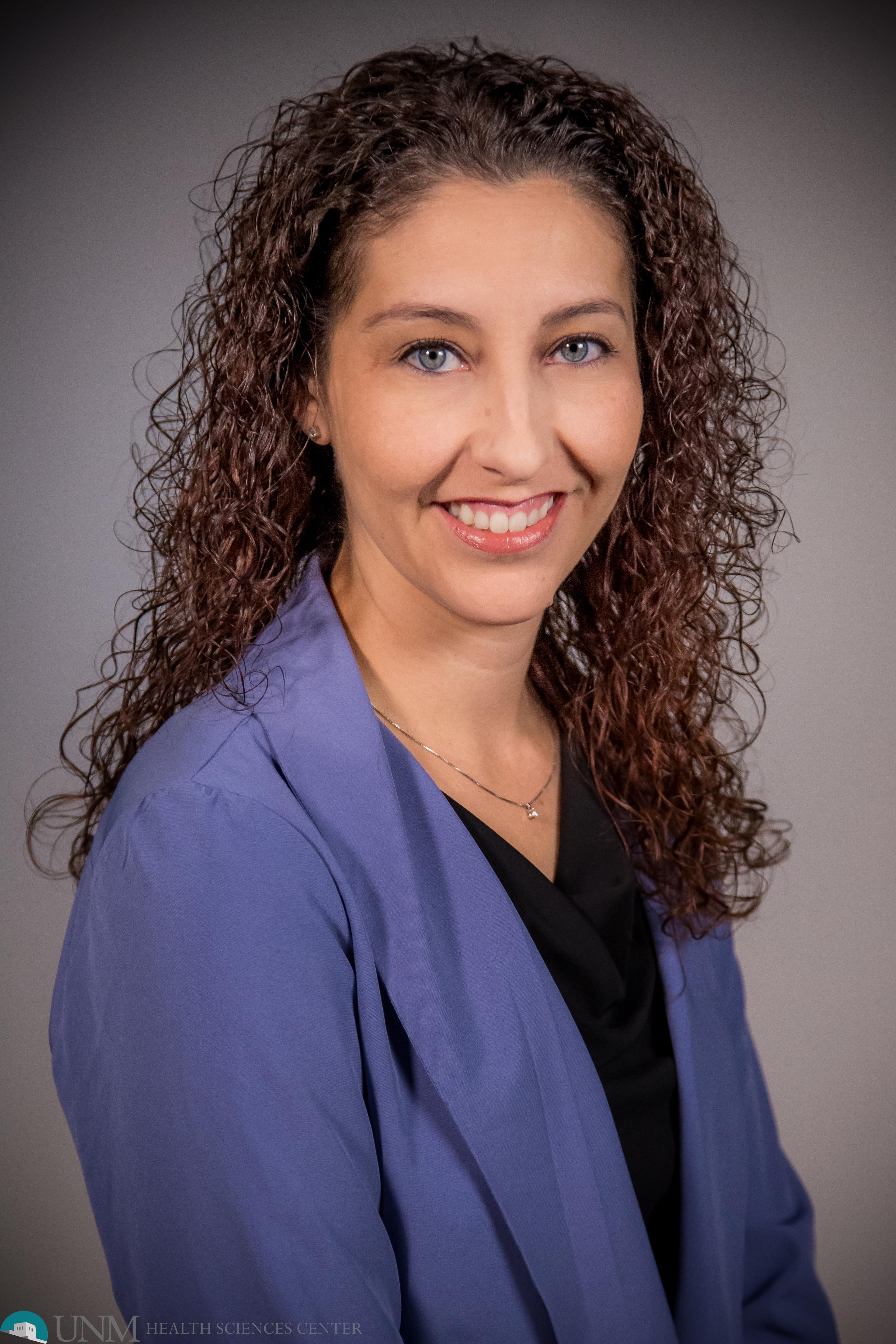 Diana Aboytes