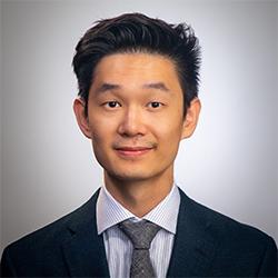 Jiasen Wang, MD