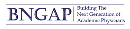Logotipo de BNGAP