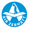 air-zermat