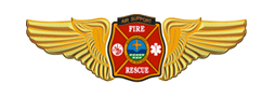 fuego-rescate