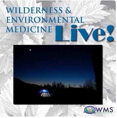 Wem-live
