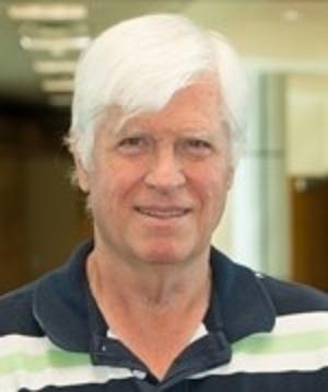 Dr. Bert Davis