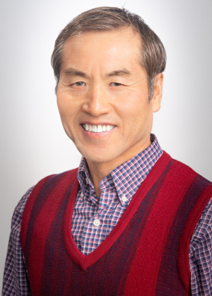 Dr. Huining Kang
