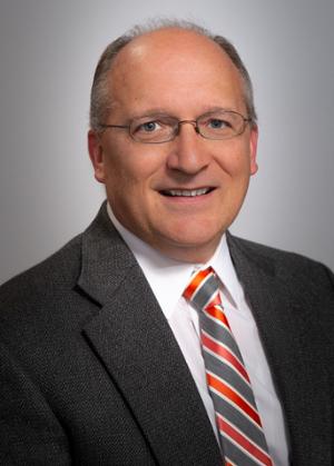 Dr. Shane Pankratz