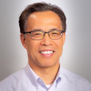 Dr. Yiliang Zhu