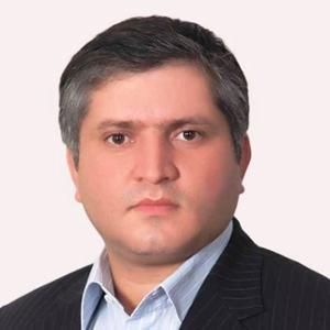 Dr. Hossein Azadi